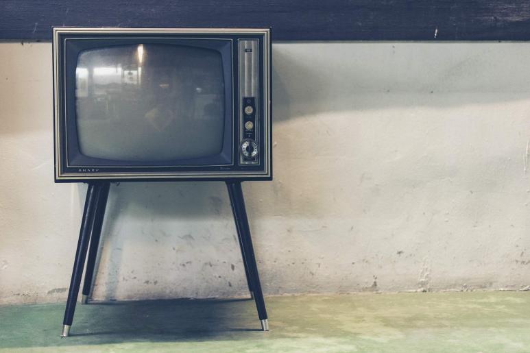 Fernseh Quoten